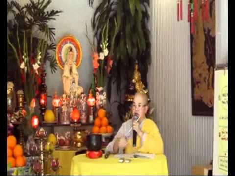 Bat Nha Tam Kinh-06.flv