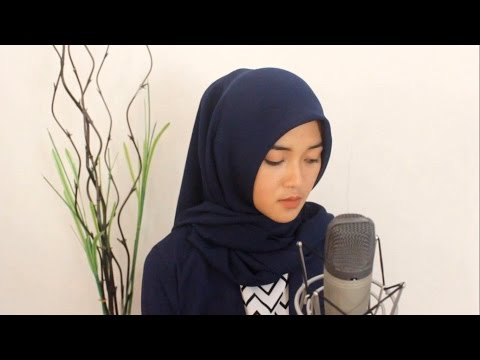 All I Ask - Adele (Cover) || Fina Nugraheni || Indonesia