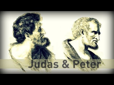 Be Sons of God Not Sons of Perdition