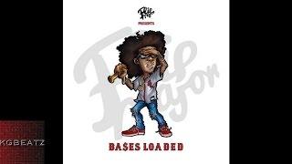 Baixar Flip Major - Get Loose [Prod. By KY] [New 2016]