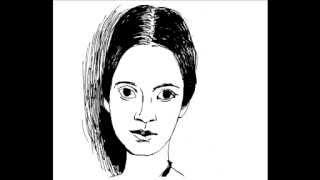 Emily Dickinson Poemas 1 de 6
