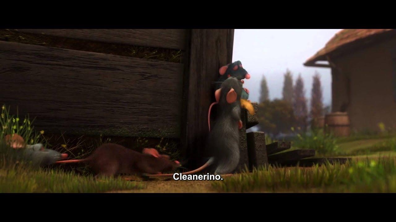 Download Ratatouille 2007 1080p LMY