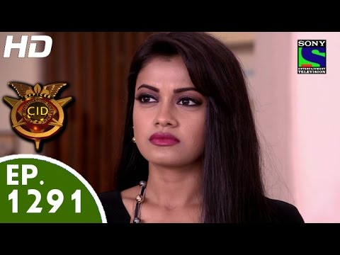 Download CID - सी आई डी - Mystery Box - Episode 1291 - 17th October, 2015
