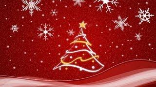 Un Lindo Mensaje De Amor Para Navidad