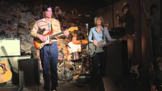 Talking Heads - ...With our Love - Live CBGBs 1977