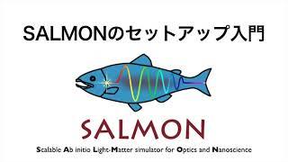 salmon-youtube