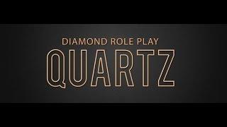 Скачать SAMP Diamond RP Quartz 7 Я лидер ВВС