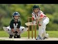 Live stream Cape Cobras VS Knights Cricket 2017