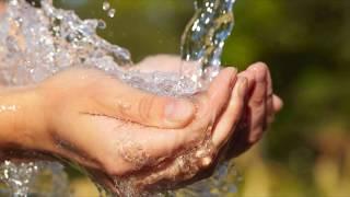 Лайфхак, 7 простых способов очистить воду
