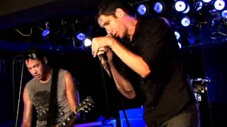 Watch Riverboat Gamblers Black Nothing Of A Cat video