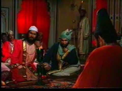 Mirza Ghalib 4/39
