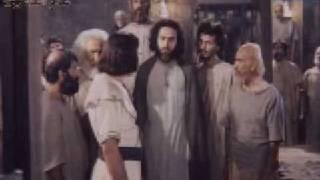 مسلسل يوسف الصديق الحلقة الخامسة والعشرين الجزء الاول