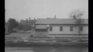 Panorama of Blackwell