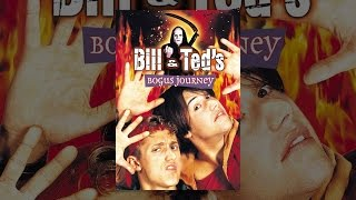 Bill_and_Ted's_Bogus_Journey