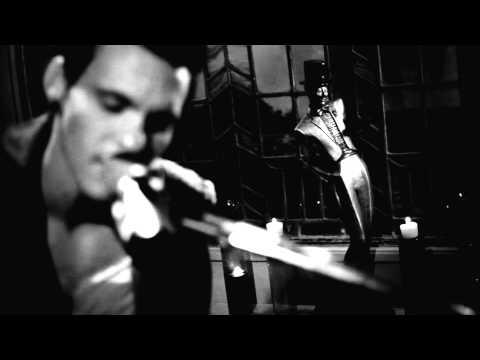 Matthew Koma - Years (Acoustic)