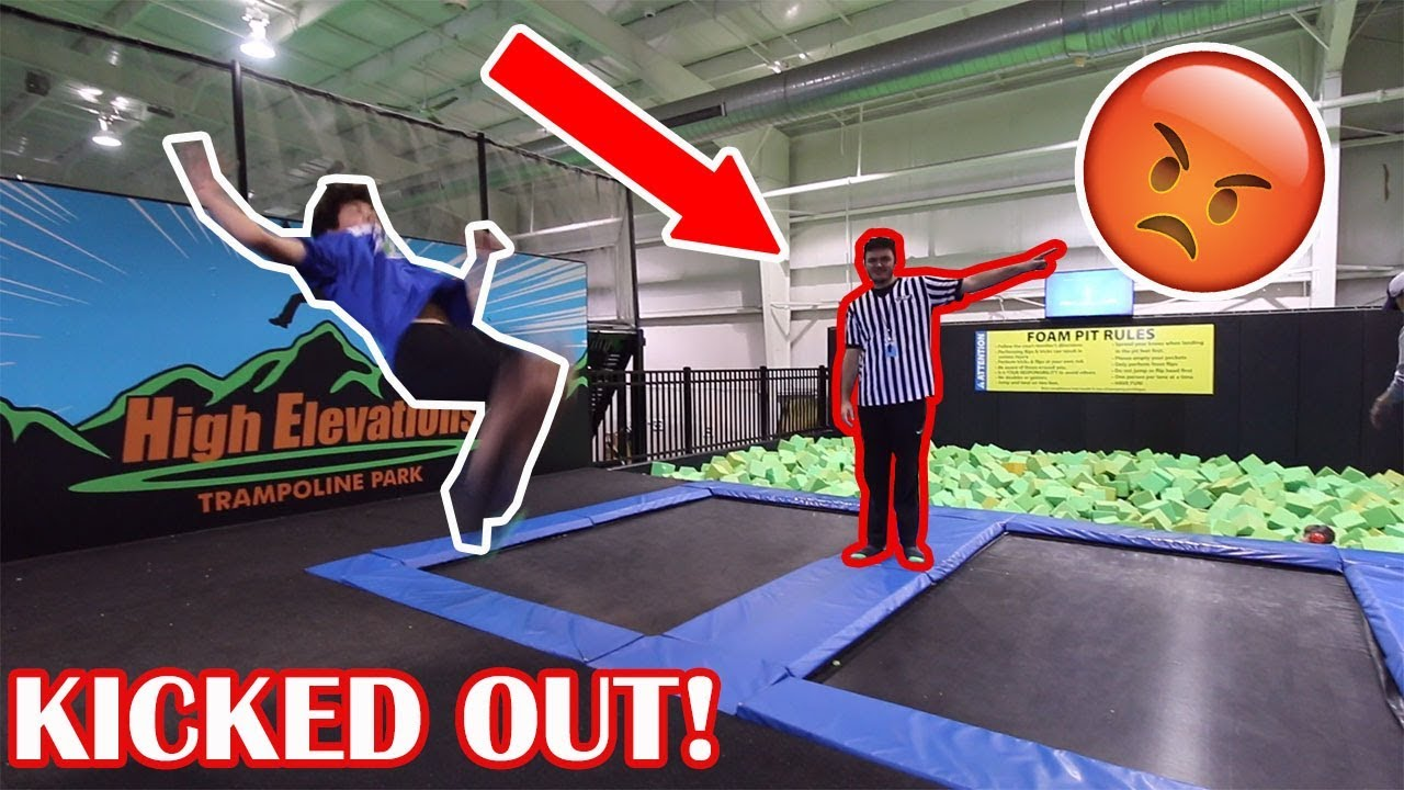 trying-to-get-kicked-out-of-skyzone-so-crazy-with-jack-doherty