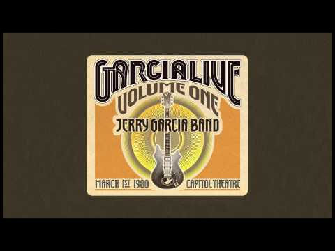"""Sugaree"" from GarciaLive Volume One: March 1st, 1980 Capitol Theatre"