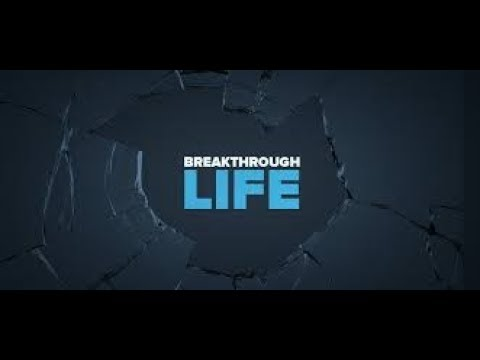 Breakthroughs in Life And Business | Creating Breakthrough Ideas
