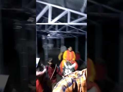 W2E2- Jayash Jain- Vaishno Devi Yatra Video
