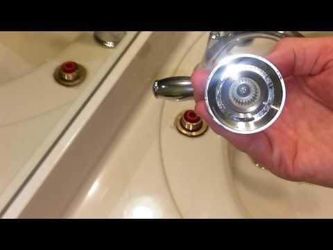 sbw#8---a-loose-bathroom-faucet-handle