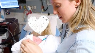 Download EMOTIONAL 100-DAY ADOPTION STORY Mp3 and Videos
