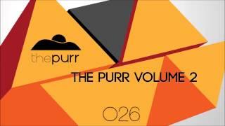 OBu - Earth Beat (Masahiko Inui Remix)