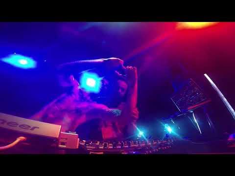 Adot live @ Imperium festival 2017