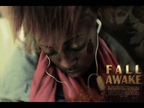 Fall Awake (Kenyan Short Film)