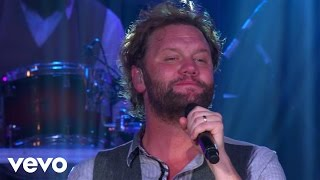 David Phelps - Water (Live) ft. Maggie Beth Phelps