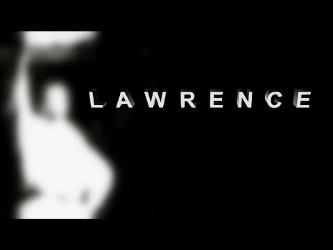 Lawrence mix 1 (Dial Records) - The Albums etc 2002-2014