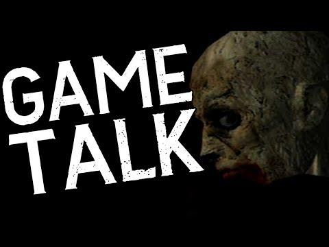 Resident Evil - GameTalk