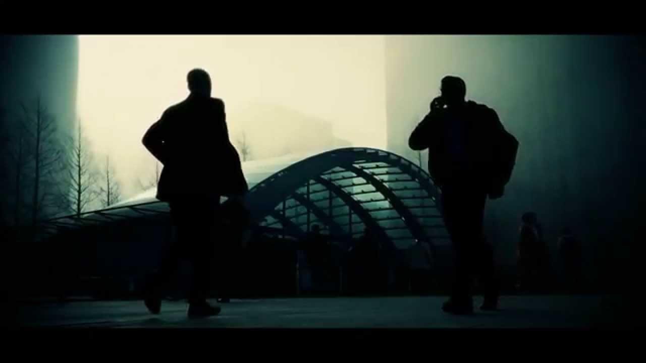bratri-orffove-vymazan-official-hd-bratri-orffove