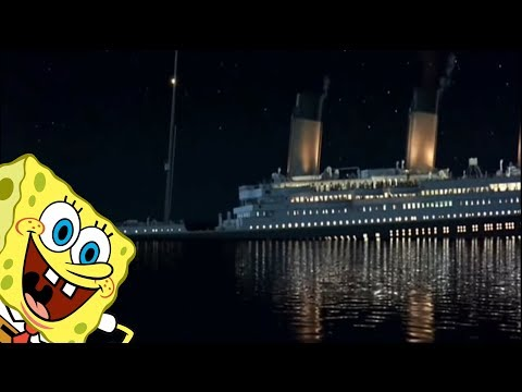 I put The best day ever over the Titanic sinking