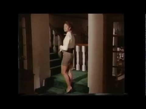 Eva LaRue retro clip thumbnail