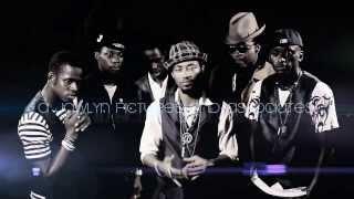 Luda X GH - Azonto Hausa   GhanaMusic.com Video