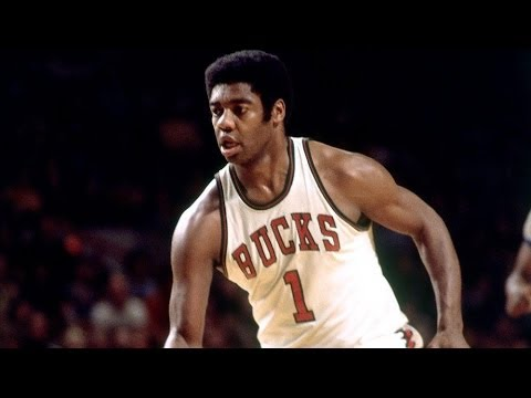 Oscar Robertson - Mr. Triple-Double