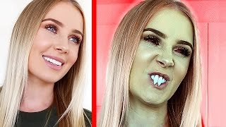 What Girls Say VS. What They Mean | Lauren Curtis