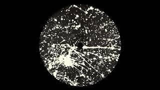 Amotik - Tetalis (Ellen Allien Remix) [AMTKLP1RMX]