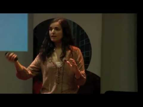 Ana Silva - S... happens in Business and Life