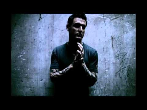 David Hodges Feat Amy Lee  Breathe