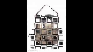 Женские сумки интернет недорого(, 2015-02-01T07:32:12.000Z)