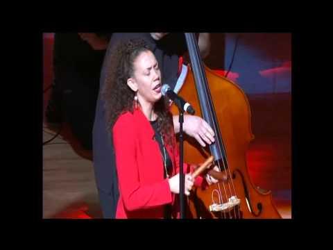 Julana Torres –Star Spangled Banner