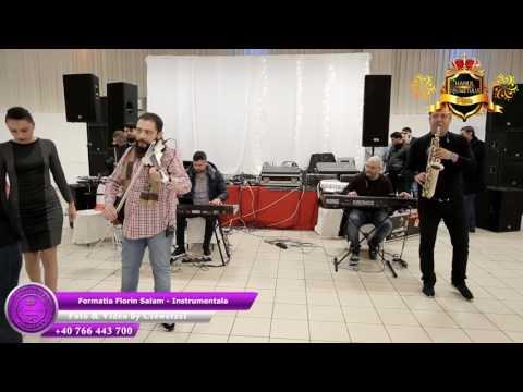 Florin Salam - Sistemul de la Oltenita PREMIERA New Live 2016 byDanielCameramanu