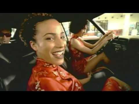 Horny '98 [Boris Gets Horny Mix] - Mousse T. Vs. Hot 'n' Juicy (MV) 1998