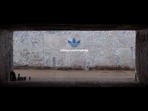Adidas Originals in Lithuania