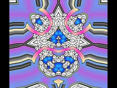 Viral Art Videos, Art Education by Upside-Down Artists L. R. Emerson II
