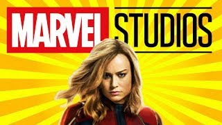 captain-marvel-will-take-lead-of-the-mcu-after-avengers-endgame-says-kevin-feige
