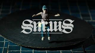 Sarius - Elita - produkcja DJ Eprom