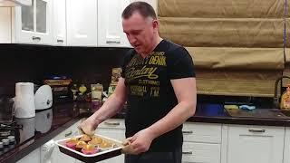 """""""Мужские кексы"""""""