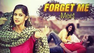 new-punjabi-songs-forget-me-sung-by-meet-punjabi---songs-full-